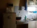 condochain Huahin appartement (7).jpg