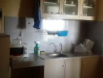 condochain Huahin appartement kitchen.jpg