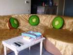 livingroom condochain.jpg
