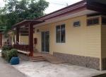 2 slaapkamer villa in Makham Villa (2).JPG