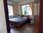 2 slaapkamer villa in Makham Villa (4).JPG