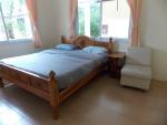2 slaapkamer villa in Makham Villa (5).JPG