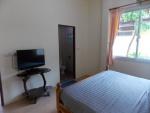 2 slaapkamer villa in Makham Villa (6).JPG