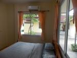 2 slaapkamer villa in Makham Villa (7).JPG