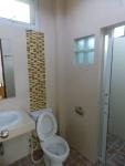 2 slaapkamer villa in Makham Villa (8).JPG