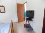 2 slaapkamer villa in Makham Villa (11).JPG