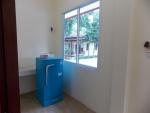 2 slaapkamer villa in Makham Villa (12).JPG