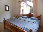 2 slaapkamer villa in Makham Villa (13).JPG