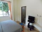 2 slaapkamer villa in Makham Villa (14).JPG