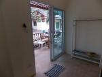 2 slaapkamer villa in Makham Villa (15).JPG