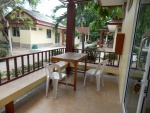 2 slaapkamer villa in Makham Villa (16).JPG