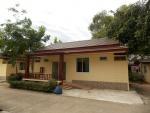 2 slaapkamer villa in Makham Villa (18).JPG