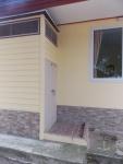 2 slaapkamer villa in Makham Villa (19).JPG