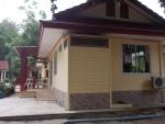 2 slaapkamer villa in Makham Villa (20).JPG
