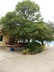 2 slaapkamer villa in Makham Villa (26).JPG