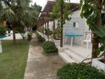Sabaya Resort Cha-am Pool Villa 7 (2).JPG