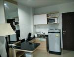 Krabi the Sea Condo apartment (1).jpg