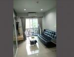Krabi the Sea Condo apartment (2).jpg