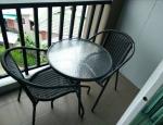 Krabi the Sea Condo apartment (2a).jpg