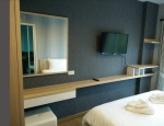 Krabi the Sea Condo apartment (3).jpg