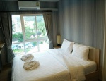 Krabi the Sea Condo apartment (4).jpg