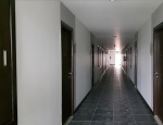 Krabi the Sea Condo apartment (5).jpg