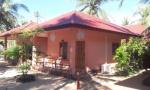 seaview strand bungalow bangrood Prayook Resort (3).jpg