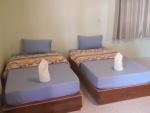 seaview strand bungalow bangrood Prayook Resort (4).jpg