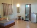 seaview strand bungalow bangrood Prayook Resort (5).jpg