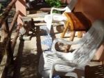 seaview strand bungalow bangrood Prayook Resort (10).jpg