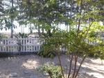 seaview strand bungalow bangrood Prayook Resort (11).jpg