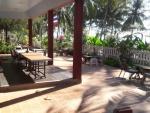 seaview strand bungalow bangrood Prayook Resort (13).jpg