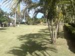 bankrut beach resort bungalow 20k (6).jpg