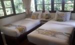 bankrut beach resort bungalow 20k (16).jpg