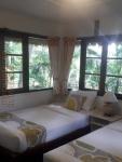 bankrut beach resort bungalow 20k (17).jpg