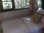 bankrut beach resort bungalow 20k (21).jpg