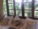 bankrut beach resort bungalow 20k (22).jpg