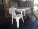 bankrut beach resort bungalow 20k (31d).jpg