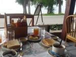 bankrut beach resort bungalow 20k (43).jpg