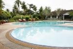 zwembad suan bankrut beach resort.jpg