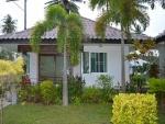 huisje met keuken in Suan Bankrut Beach Resort (02).jpg