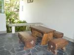 huisje met keuken in Suan Bankrut Beach Resort (02a).jpg