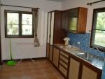 huisje met keuken in Suan Bankrut Beach Resort (2).jpg