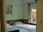 huisje met keuken in Suan Bankrut Beach Resort (3).jpg