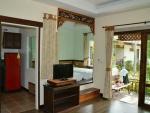 huisje met keuken in Suan Bankrut Beach Resort (4).jpg
