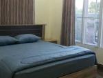 slaapkamer.jpg
