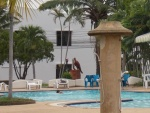 zwembad Sportvillage Cha-am.jpg