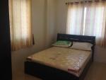 huis huren Cha-am bij Arlek Resort (4).jpg