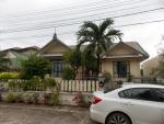 Vakantie Villa in Baan Suksabai Village 1 (2).JPG