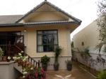 Vakantie Villa in Baan Suksabai Village 1 (3).JPG